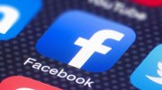 facebook topluluk standartlarinda guncellemeye gidiyor 2