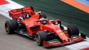 formula1 VWI4 cover