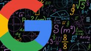 google code seo algorithm8 ss 1920