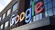 google sign 1920
