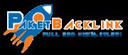 paket backlink