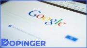 seo ile google 1