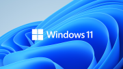 win 11 d764 cover
