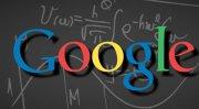 google algoritma globalnet