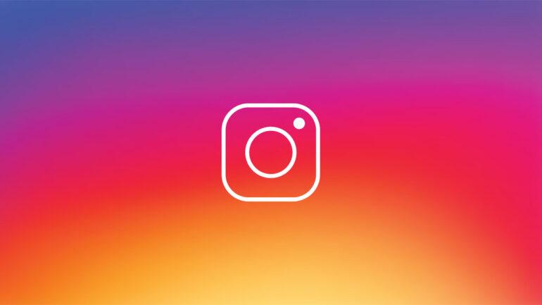 instagram fotoğrafları bilgisayara indirme