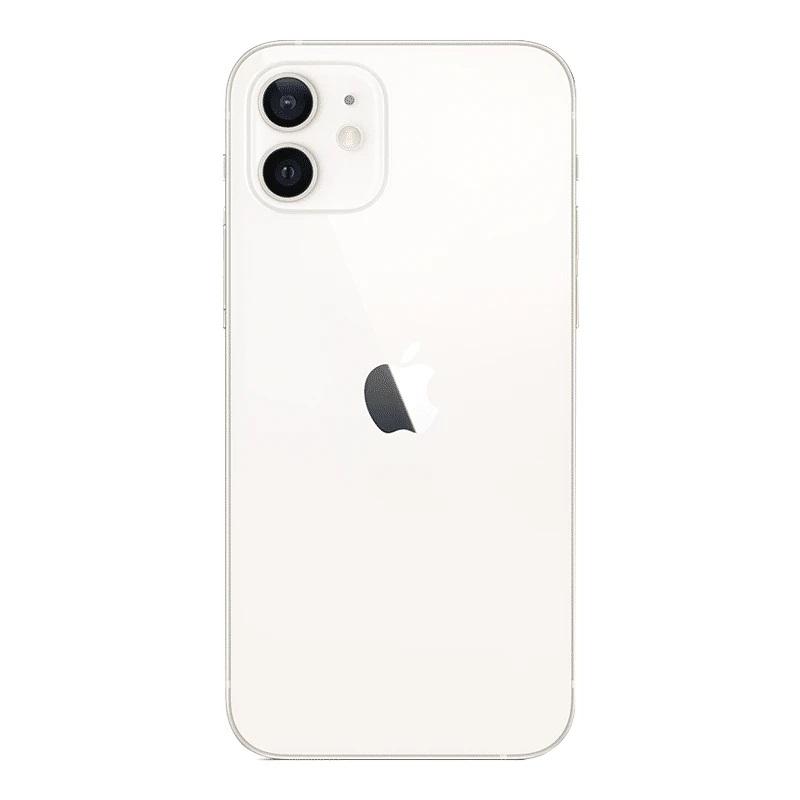 iphone 13 renkleri ne olacak iste tum iddialar 2