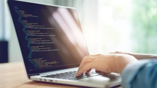 code html schema structured data SS 1089903890 1920x1080 1