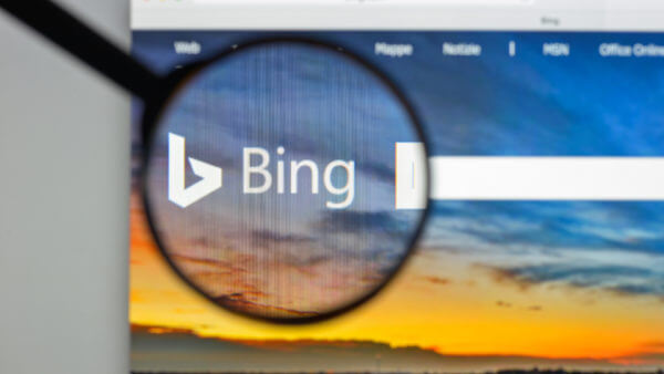bing search SS 698367646 1920x1080 1