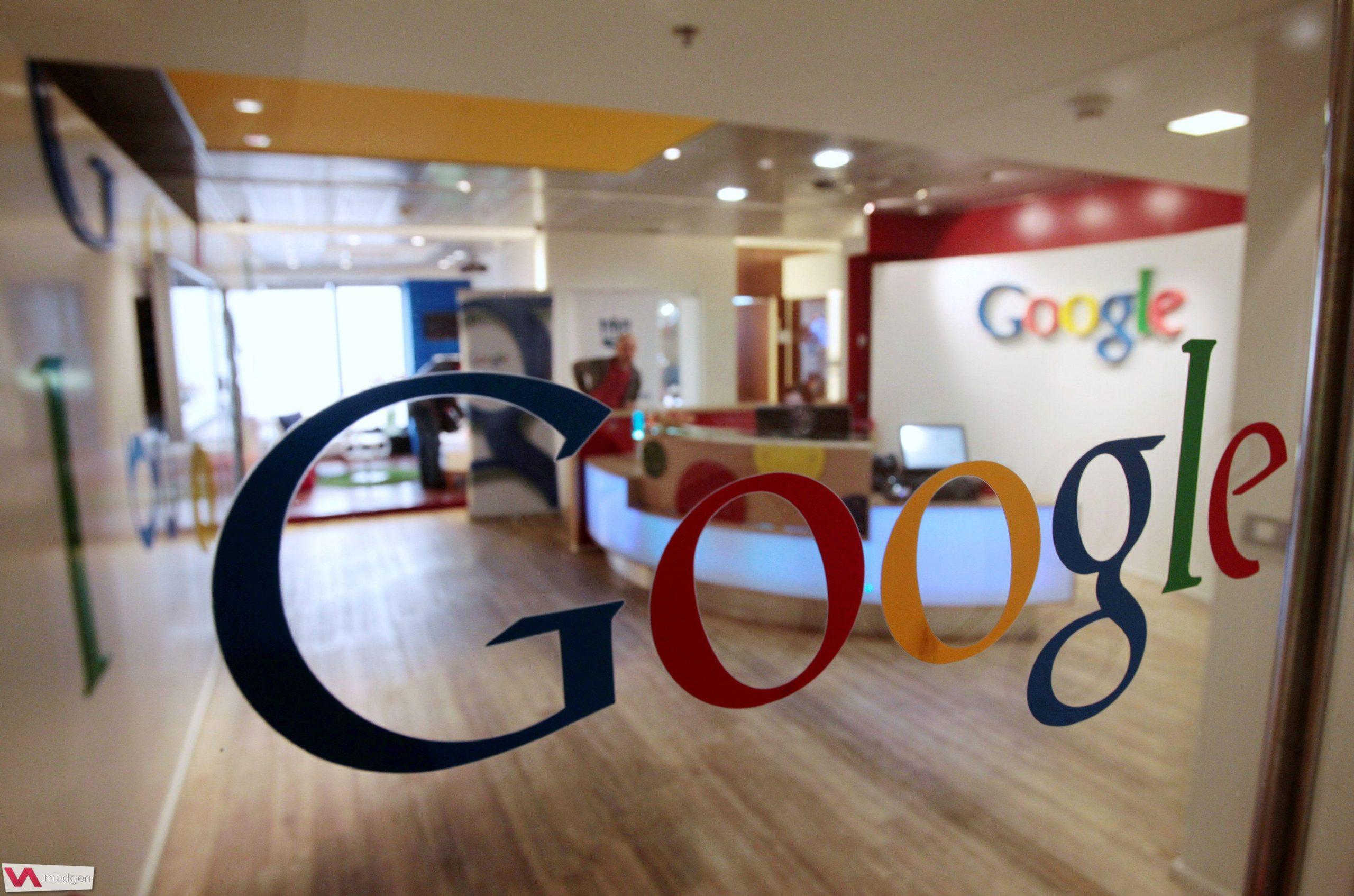 google algoritmalari onceden tahmin edilebilir mi scaled